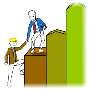 curso mentorizacion